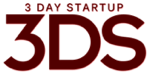 3 Day Startup 3DS