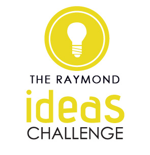 The Raymond Ideas Challenge