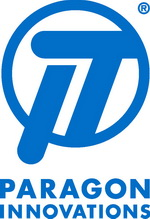 Paragon Innovations