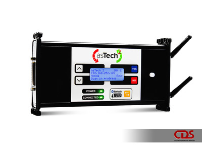 CDS ASTech2 Remote Automotive Diagnostics
