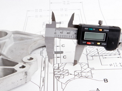 Mechanical Engineering & Industrial Design - Product Development | Paragon Innovations