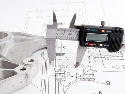 Mechanical engineering industrial design product for Industrial design product development